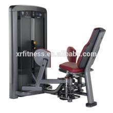 Fitnessgeräte Hip Abduction XH916