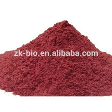 Organic Sugar Beet Juice Powder