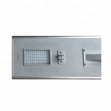Professional Factory Supply 30w Led Street Solar Lighting With Good Offer