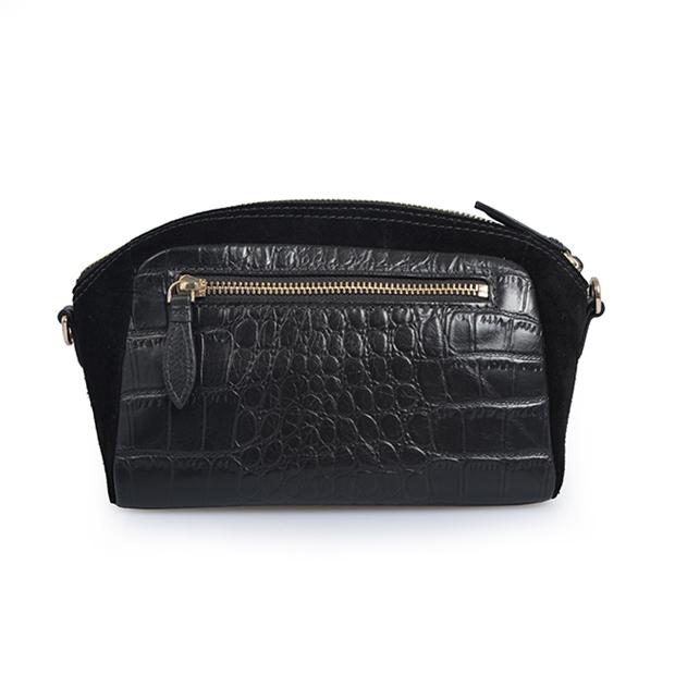 fashion casual messenger crossbody bag