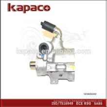 Pompe de direction assistée pour Jeep CHERKOEE 4.0 XJ 52088582AB