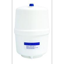 3.2g tanque de armazenamento do RO sistema de filtro de água