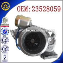 GTA4202 23528059 714792-5002 turbocompresseur pour Detroit Diesel