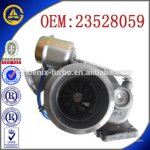 GTA4202 23528059 714792-5002 turbocharger for Detroit Diesel