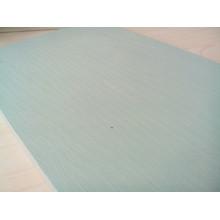 Panneau de signe de PVC, parfaitement blanc, panneau rigide de mousse de PVC / feuille de PVC de mousse / panneau de mousse de PVC / panneau de mousse de PVC PVC (1-20mm)