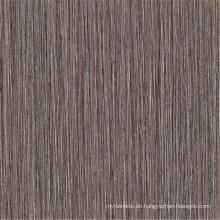 600X600 Fußboden-Porzellan-Fliese Nano polierte rustikale Fliese