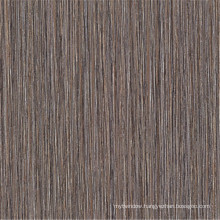 600X600 Floor Porcelain Tile Nano Polished Rustic Tile