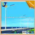 Factory best service 40w 100w led street light replacement bulbs