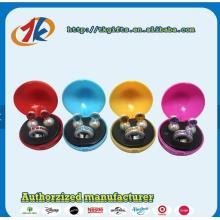 Jewel Casket Non-Toxic Mini Capsule Toy