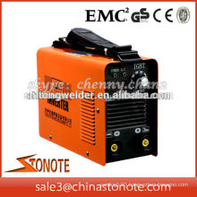IGBT DC Inverter MMA Welding Machine