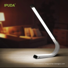 Factory Table lamp led wireless charging USB night lighting lamp for bed room night light color changable