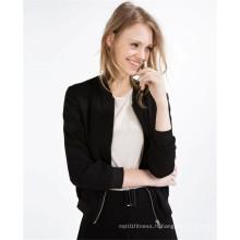 Vente en gros Outdoor Fashion Army Flight Femme Life Jacket