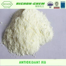 RUBBER ANTIOXIDANT MB rubber chemical MB