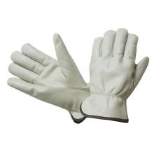 Рабочие перчатки Ab Grade Cowhide