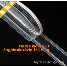 STRIP ZIPPER, STRING ZIPPER, Slider zipper; EVA String zipper, EVA Flanged zipper, EVA Slider zipper; All type of zipper slider;