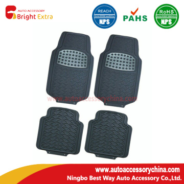 Novo All Season Floor Mat Auto