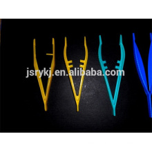 disposable forcep for single use