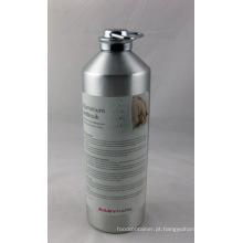 Garrafa de água de alumínio (CL1C-G153)