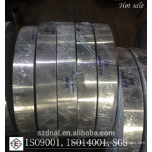 Bobina de alumínio 3003 para produtor de permuta de calor