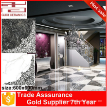 24x24 seleções de estilo micro cristal porcelanato