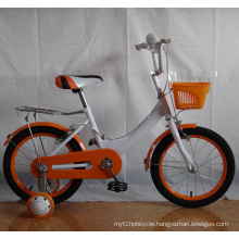 Durable Popular Kids Bicyles BMX Bikes (FP-KDB123)