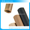 Promocional pano de engranzamento de vários bens usando a fibra de vidro álcali-resistentes
