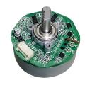 Brushless DC Electric Motor | Brushless Motor Price