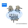 4280000270 DENSO STARTER MOTOR  12V 1.4KW 11T