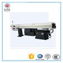 Engenheiro Ultramarino Gd-542 Gd-551 Disponível! Furo máximo de 42mm para o alimentador usado Japão da barra da máquina torno do torno do CNC auto