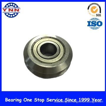 Rodamiento de bolitas profundo no estándar del estándar de los fabricantes de China Bearing