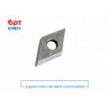 PCD diamond insert PCD inserts