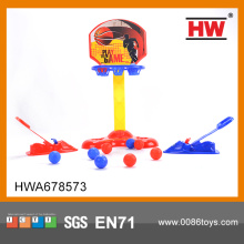 Indoor Shooting Game Funny Cheaper For Kids