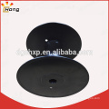 model 300mm empty plastic reel for wire packing