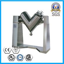 Ghj V-Serie Hocheffizienter V-Pulvermischer
