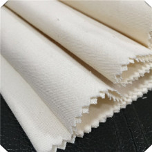 Bulk Soft Online Cotton Twill Fabric
