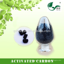 korea coal activated carbon for water treatment