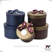 Emballage des matériaux recyclés Packagin laminés