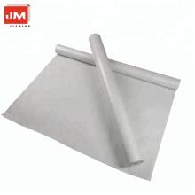 синтетическая ткань пусковой площадки войлока Пылезащищенный влагозащищенный водонепроницаемый