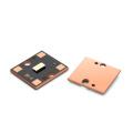 LED Car Light source Module (4 Chips)