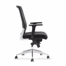 X1-01B-MF modern office chair