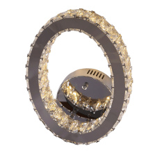 lampe de chevet ronde