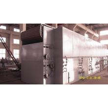 China Stainless Steel Vegetable Fruit Fish Beef Seafood Drying Dryer