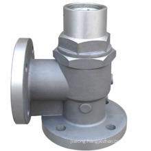 High Quality Pressure Maintain Valve Atlas Copco Air Compressor Parts
