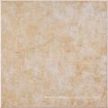 new product cheap glazed ceramic tile for kitchen floor