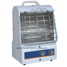 Portable Heater, Tube Heating pH931