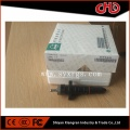 CUMMINS CCQFSC Injector 4307428 3076130