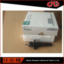 Gốc CUMMINS K19 Injector 3076130