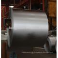 Aluzinc / galvalume Spulenhersteller in Tianjin hergestellt