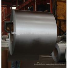 Aluzinc bobina de acero Galvalume bobina