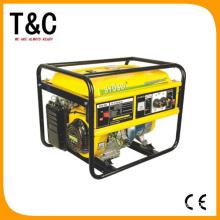 Tc- Xj3000/E Single-Phase Generator